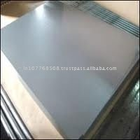 goods in stock! 304 cold rolled stainless steel sheets