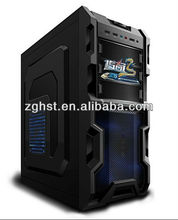 computer gaming case,gaming casing,games case