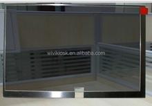 "32"" transparent lcd parts,pantalla transparente lcd,lcd transparente"