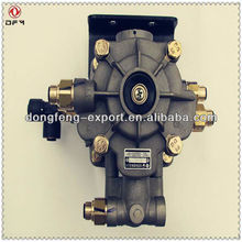 Truck part flow control valve with best price and high quality