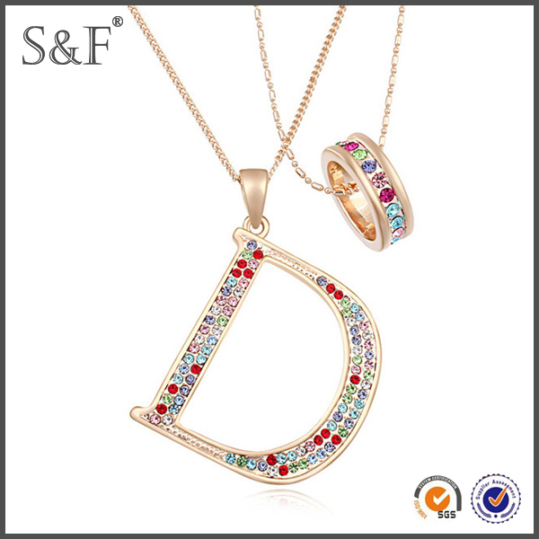 cheap prices crystal fashion new design swarna mahal