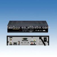 satellite receiver azbox S810