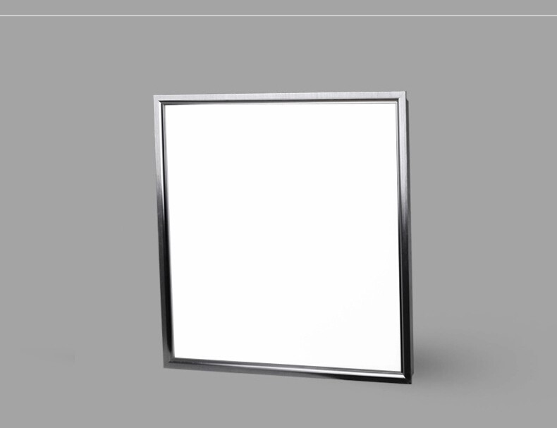 Plafoniere Quadrate Led : Großhandel freies verschiffen quadrat led instrumententafel
