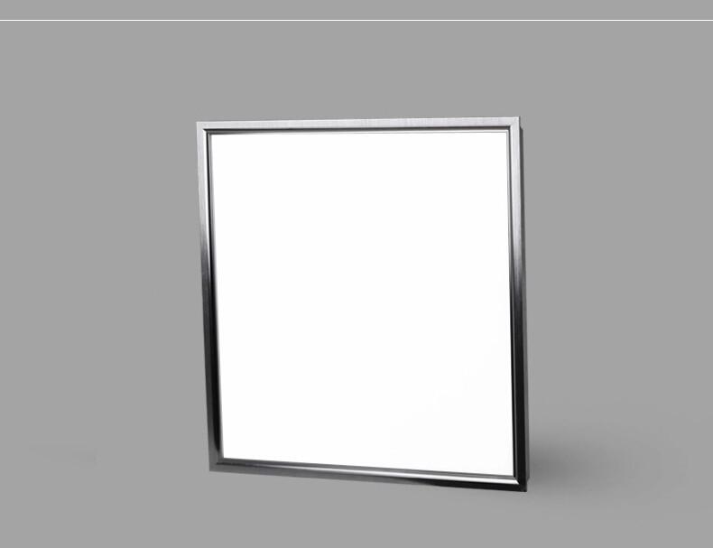 Plafoniere Quadrate A Led : Großhandel freies verschiffen quadrat led instrumententafel leuchte