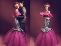 Свадебное платье Free time  018