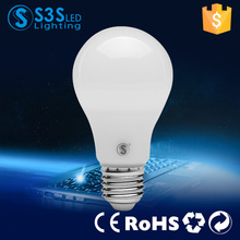 S3S 2015 bulb lighting erp product e27 led bulb manufacturing in china