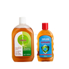 poultry lysol soil disinfectant with high quality