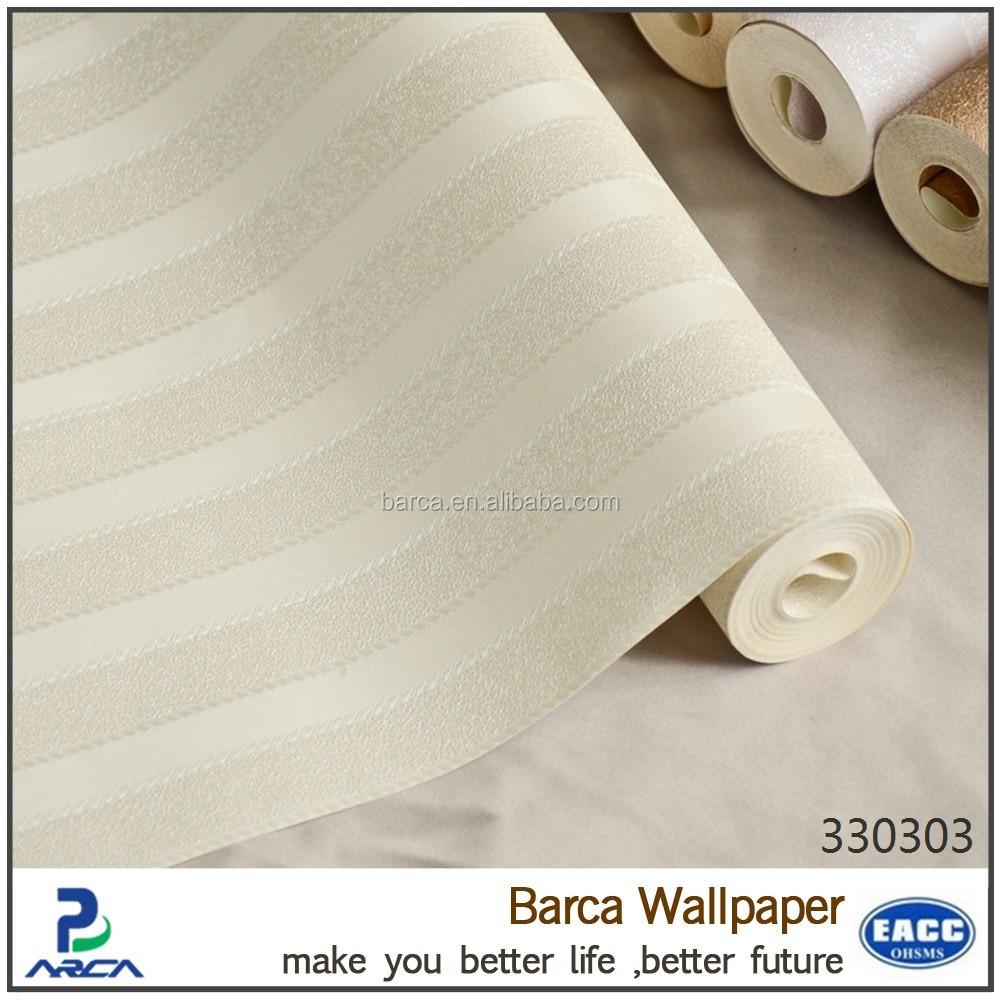 Salle De Bain En Espagnol Traduction ~ Pas Cher Tanche Papier Peint Pvc Vinyle Papier Peint Pour Salle De