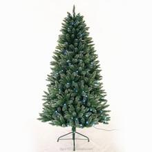 6.5FT Christmas tree with led light