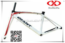Special promotion Super light bike frame time trial made in JIANGSU