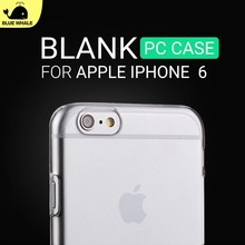Back Protective Cover For IPhone 6, For Best IPhone 6 Case For Protection, For Case Para IPhone 6