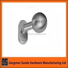 China Supplier Hot Sales hardware door handles internal