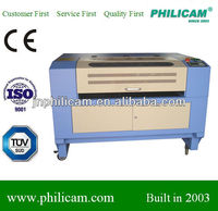 acrylic co2 acrylic laser engraving machinery price FLDJ-1290