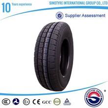 china wholesale car tire 235/35r17