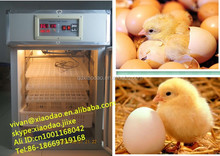 solar incubator for hatching eggs,egg hatching machine,chick hatcher