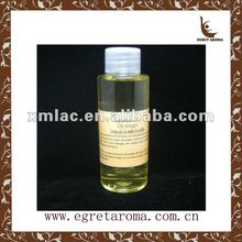 2012 custom perfumes and fragrances oil for promotional gift