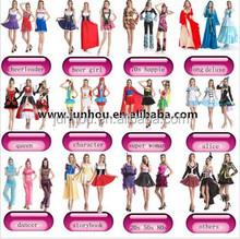 fancy dress junhou xxxl s copyright cheap halloween carnival party costumeerotic lingerie