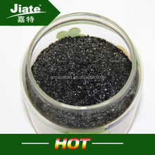 98% High Ingredient 70% Humic Acid Potassium