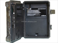 Wildlife gun HD Handy Size Infrared Scouting Camera Trail Camera Wild Camera