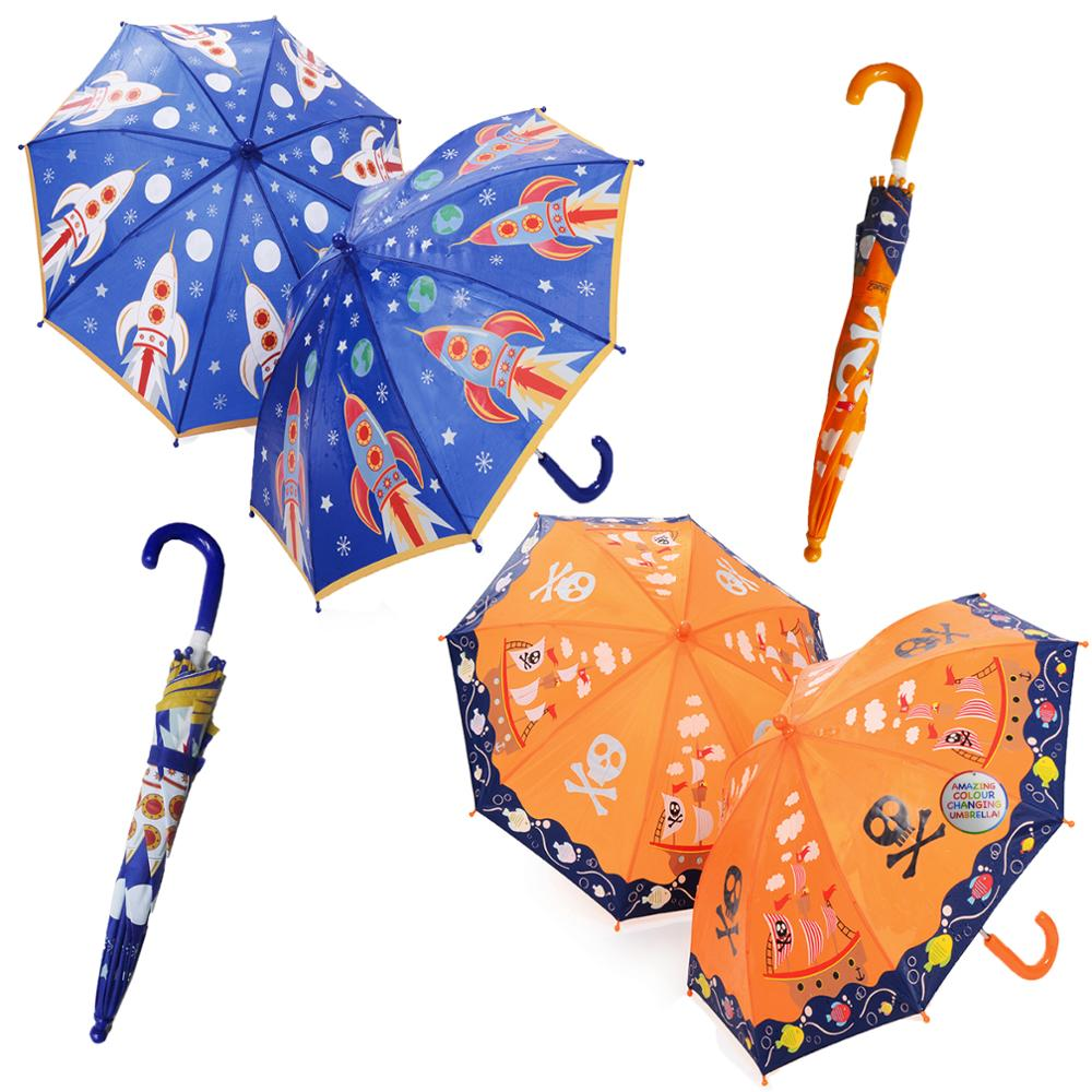 kids umbrella (3).jpg