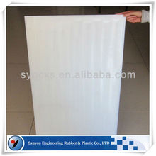 Mats & Pads Table Decoration & Accessories Type and Eco-Friendly,Stocked Feature flexible plastic sheet/board/panel