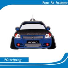 High quality factory OEM Hanging air freshner