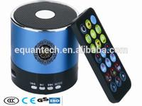 2015 professional Holy Digital Product MP3 Download speaker quran for muslim
