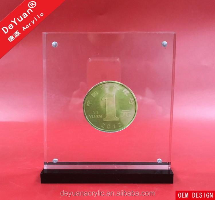 Acrylic Awards (10).jpg