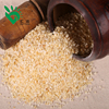 5 Years Golden Supplier 8-16 Mesh Chinese Dehydrated Garlic Granules