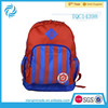 2015 trendy kids backpack cheap school bag backpack wholesale
