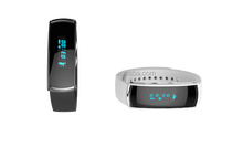 Smart Fitness Bluetooth Bracelet,wrist watch phone dual sim android for sale