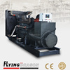 750kva electric alternator generator 600 kw diesel engine gensets 600kw electric power generator