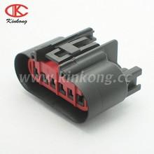Bobina de encendido y alternativos bobina en enchufe del arnés conector
