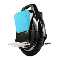Dragonmen Iwheel One Wheel Self Balance Electric Unicycle Scooter uni-wheel 2 days delivered