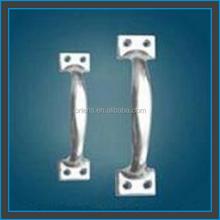 metal hardware ss304 factory price drawer handle