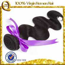 cheap hair wig color hair extension micro ring