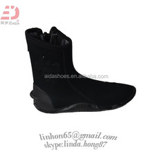 2.5MM Neoprene Diving Swimming Water Sports diving Boots