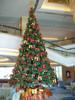 8m/12m/15m/30m large Giant pvc Christmas tree Outdoor Artificial Christmas Tree
