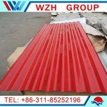 best selling products zinc roofing sheet,construction materials galvanized sheet/corrugated sheet price