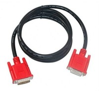 Separate sale Main Test Cable for Autel MaxiDAS DS708