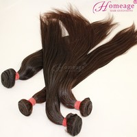 Homeage aliexpress fr brand name reliable original brazilian human hair