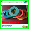 High Quality Silk Screen Polyurethane Squeegee
