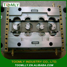 Girl Most Favorite Plastic Injection Hair Drier Mould