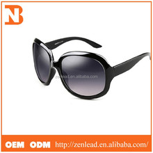 Alibaba Hot Selling Classic Retro Sunglasses
