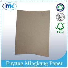 corrugated board manufacturers corrugation industry corrugated companies