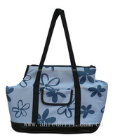 Folding Global pet products dog carrier wholesale