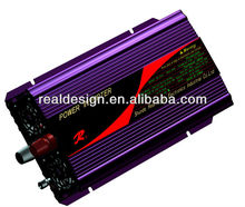 solar photovoltaic power solar inverter 1000W DC to AC 1KW power inverter high frequency inverters