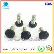 anti-shock Denmark rubber component wholesaler