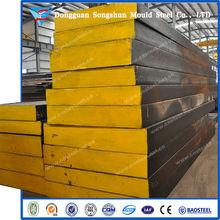 acero de aleación 4135 propiedades del acero