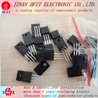 Best selling voltage regulator IC 7805 TO-220